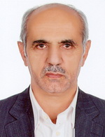 مدیر عامل کارخانه گچ فارسان